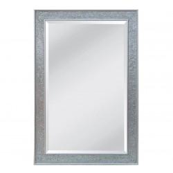 espejo valencia brillos