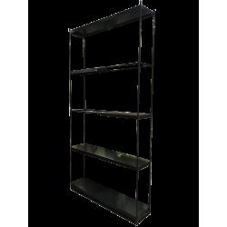 estanteria modular ca¥o...