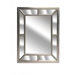 espejo marbella small