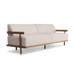 sofa tres cuerpos tangara