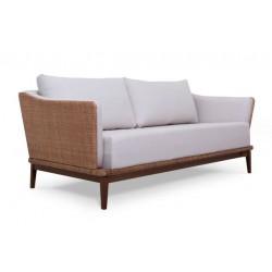 sofa capri dos cuerpos