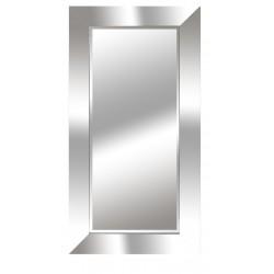 espejo rectangular madrid