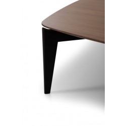 mesa de centro arquelis...