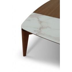 mesa de centro arquelis con...
