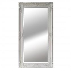 espejo ferroni