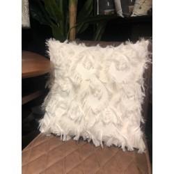 almohadon fynn blanco  50x50