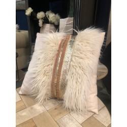 almohadon kenitra