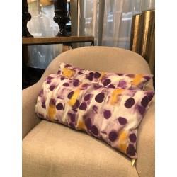 almohadon spot