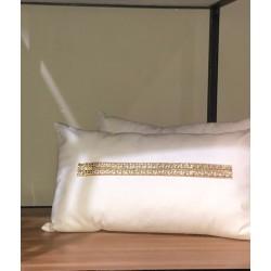 almohadon alexa 50x30