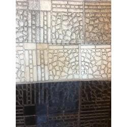 alfombra terraza laser  s
