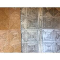 alfombra laberinto laser s