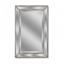 espejo pared rimini