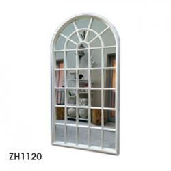 espejo window 105x210