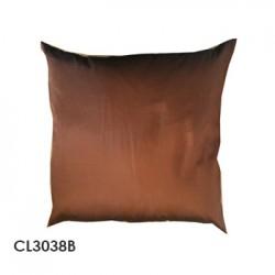 almohadon bronce tafetçn