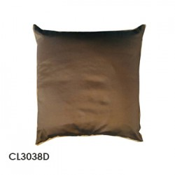 almohadon dorado tafetçn