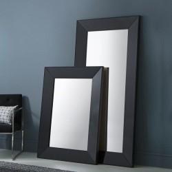 espejo caceres