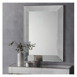 espejo san sebastian