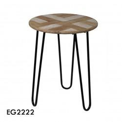 mesa redonda prescott alta