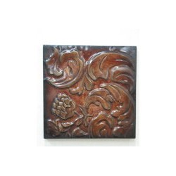 relieve deco fig. b
