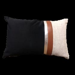 almohadon rectangular nikki