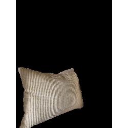 almohadon de red
