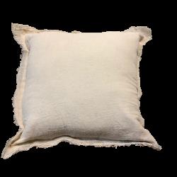 almohadon gasa desflecado