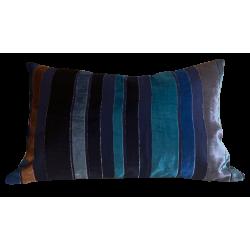 almohadon new velvet