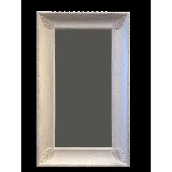espejo rectangular moscu 220cm