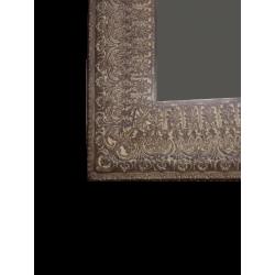 espejo rectangular denver