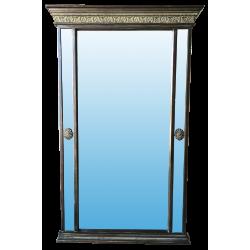 espejo rectangular helsinki