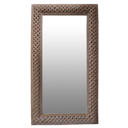 espejo ciro 216x119