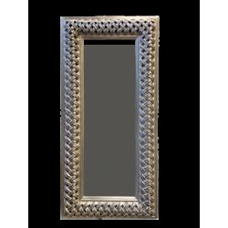 espejo rectangular seul 188cm