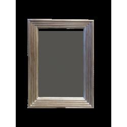 espejo rectangular busan 121cm