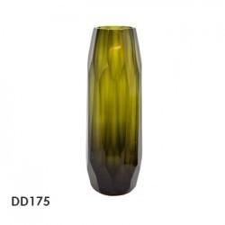 vasija texture green 13x38