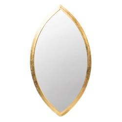espejo de pared moon