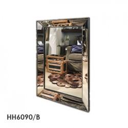 espejo marco espejado sophie n
