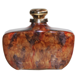 botella decorativa mandu s