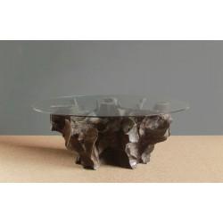 mesa black drago ebonized...