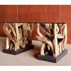 mesa baja rectangular ace...