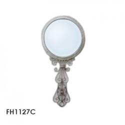 espejo pared roma 26x54